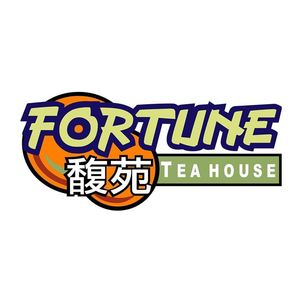FORTUNE TEA HOUSE