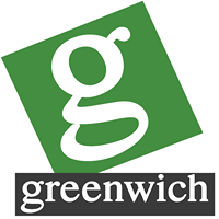 GREENWICH PIZZA