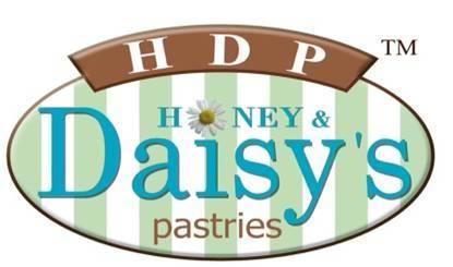 HONEY AND DAISY