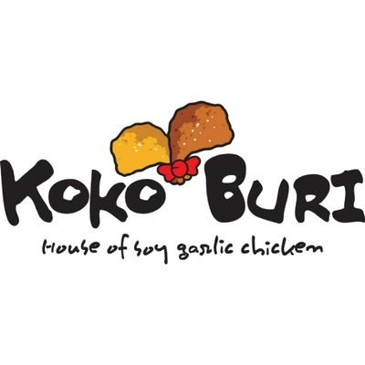 KOKO BURI: HOUSE OF RISING CHICKEN