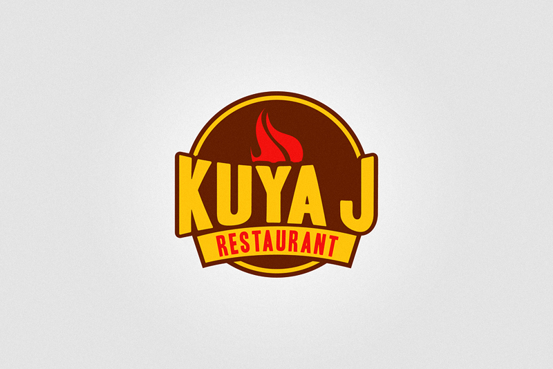 KUYA J RESTAURANT - SM CITY CLARK
