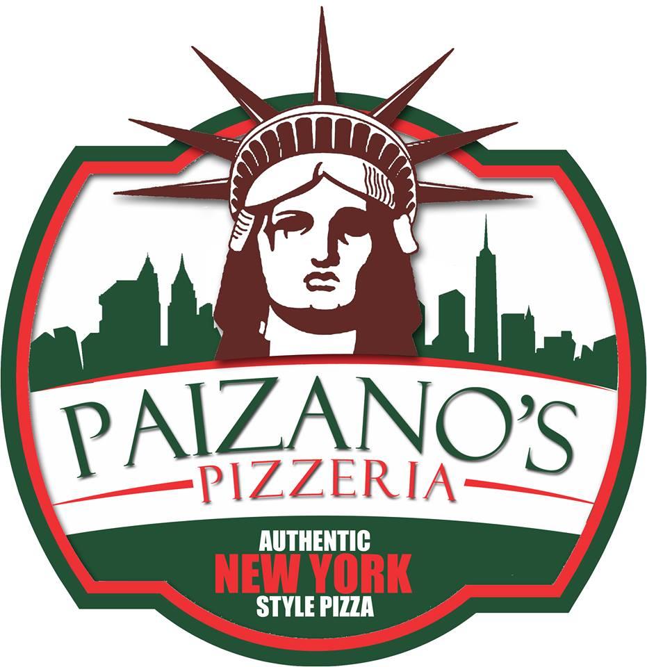 PAIZANO'S PIZZERIA