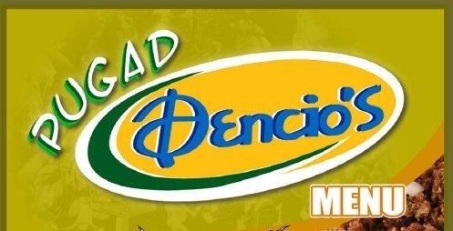 PUGAD DENCIO'S