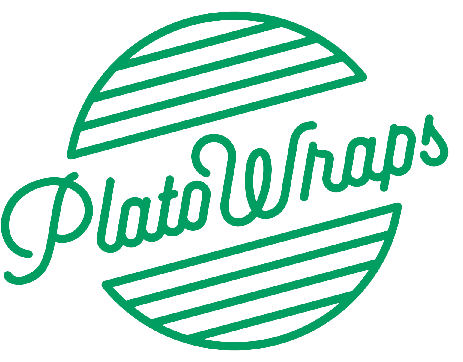 PLATO WRAPS - SM CITY PAMPANGA