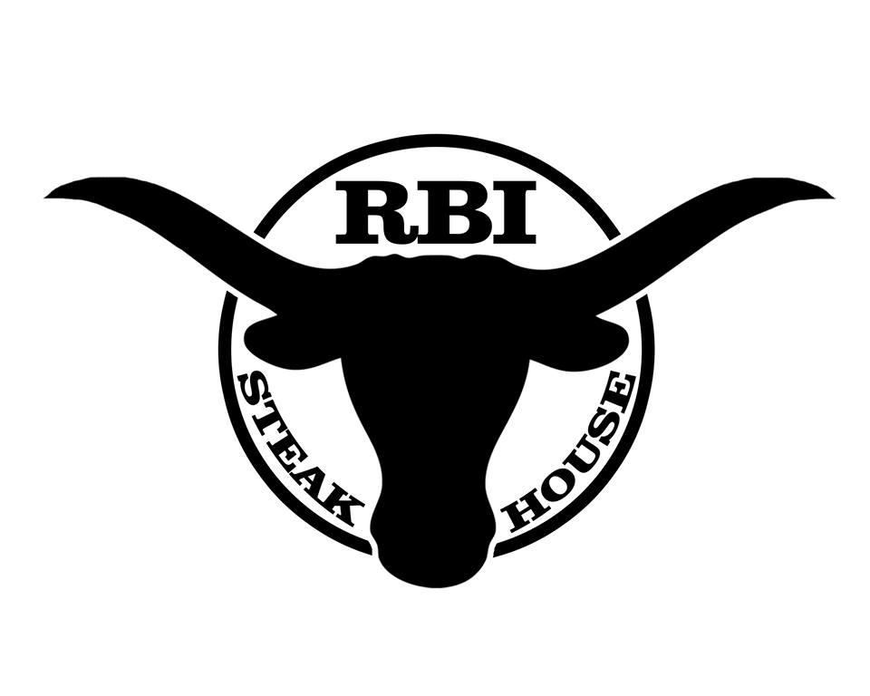 RBI STEAK HOUSE RESTAURANT