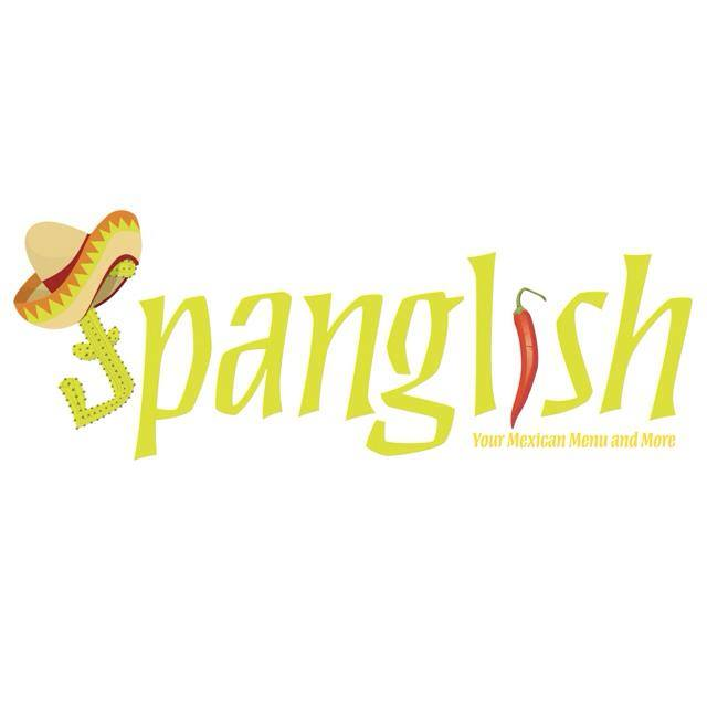 SPANGLISH RESTAURANT