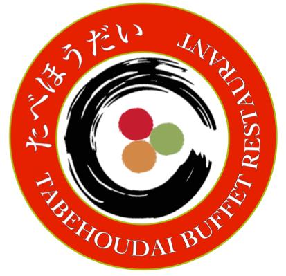 TABEHOUDAI BUFFET RESTAURANT