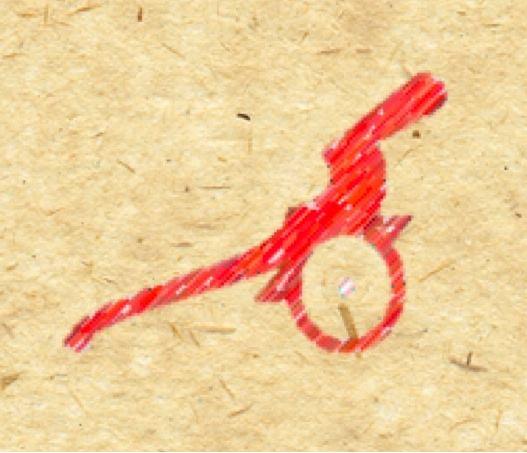THE RED RICKSHAW CHINESE RESTAURANT