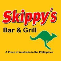 LONGSTEM BONSAI AT SKIPPY'S BAR & GRILL