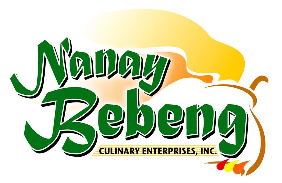NANAY BEBENG RESTAURANT