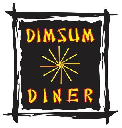 DIMSUM DINER