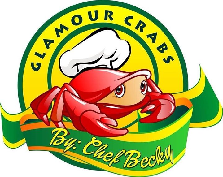 GLAMOUR CRABS BUFFET
