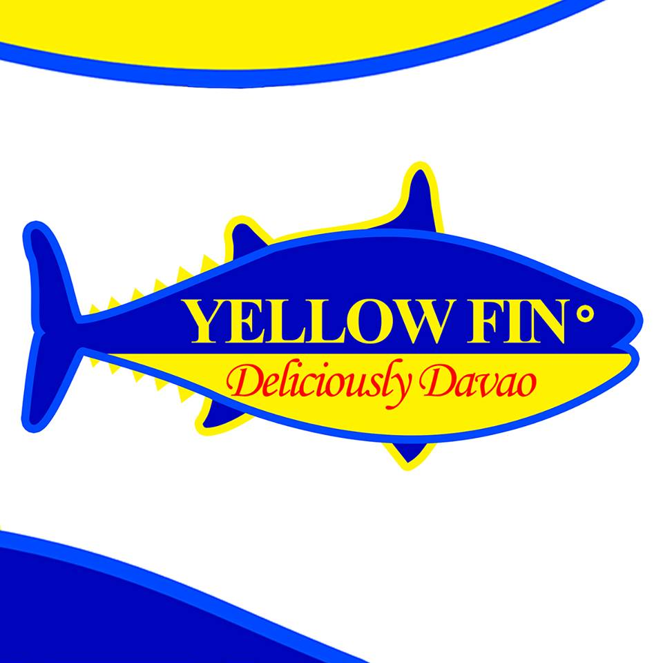 YELLOW FIN RESTAURANT