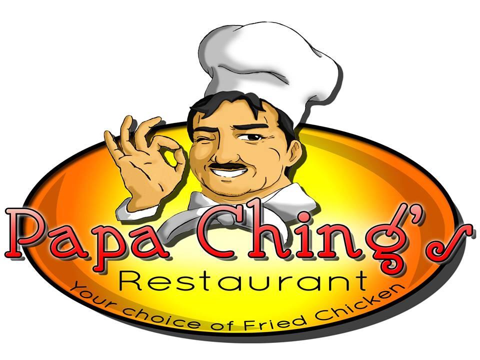 PAPA CHING'S RESTAURANT