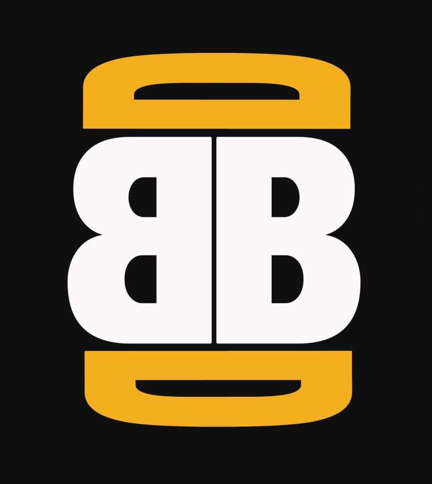 BACKYARD BURGERS CENTRAL