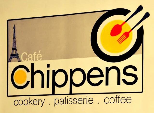 CHIPPENS BUFFET RESTAURANT