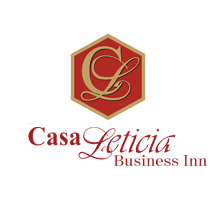 CASA LETECIA BUSINESS INN