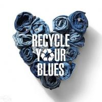 Recycle Your Blues