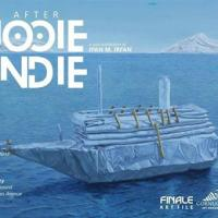 AFTER MOOIE INDIE | IPAN IRFAN