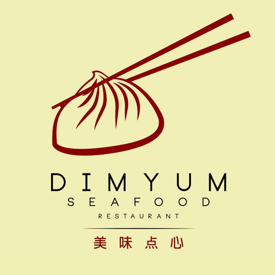DIMYUM SEAFOOD RESTAURANT