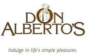 DON ALBERTO'S CAFE