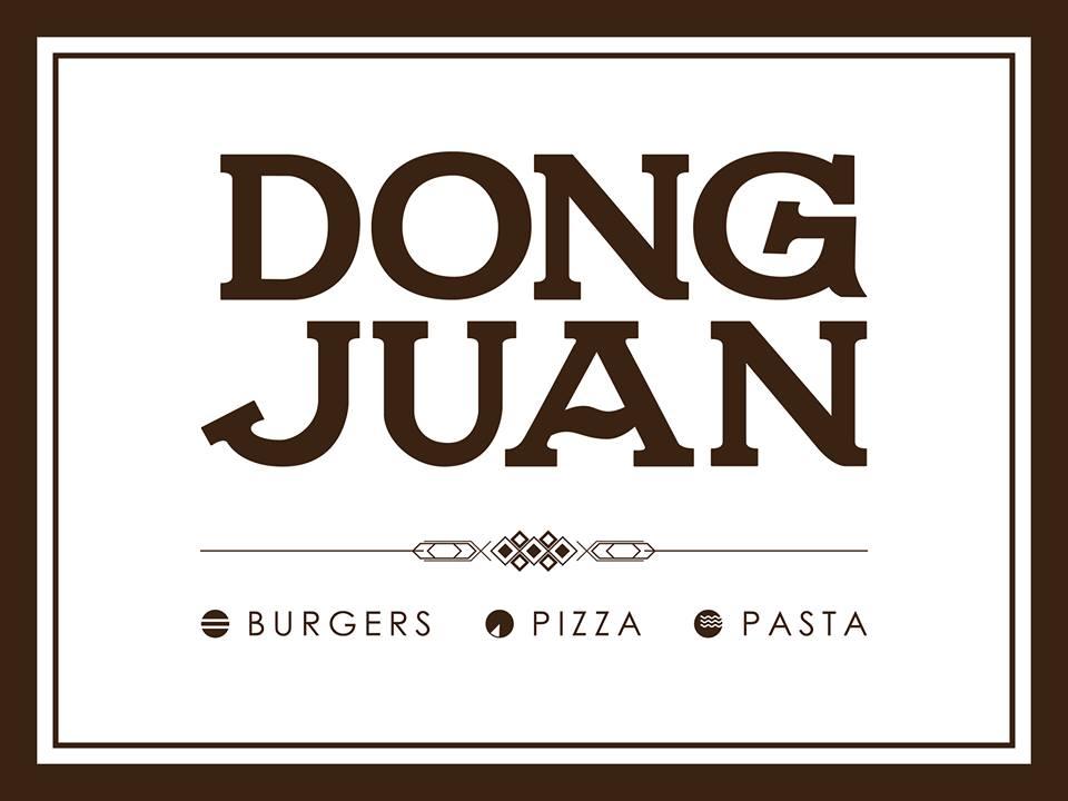 DONG JUAN