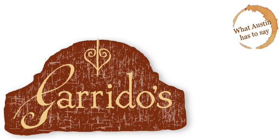 GARRIDO'S FOOD TO GO