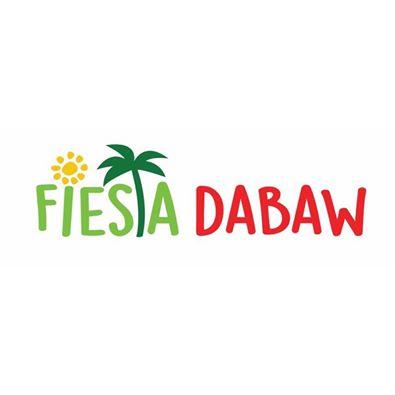 FIESTA DABAW NATIVE RESTAURANT