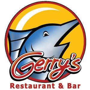 GERRY'S GRILL - ABREEZA MALL
