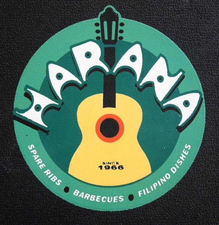 HARANA RESTAURANT