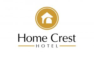 HOME CREST RESIDENCES