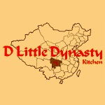 LITTLE DYNASTY KITCHEN