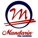 MANDARIN TEA GARDEN - SM CITY DAVAO