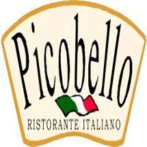 PICOBELLO RISTORANTE ITALIANO