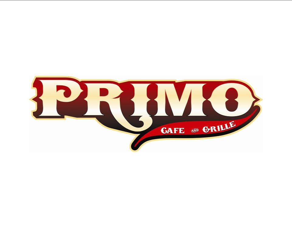 PRIMO CAFE AND GRILLE