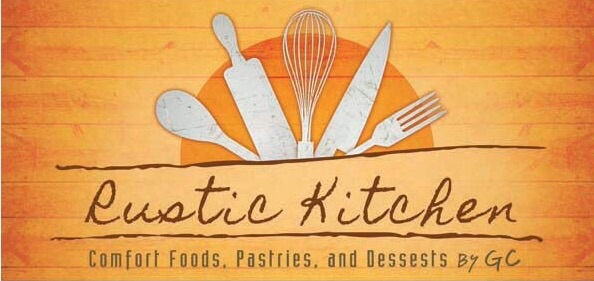 RUSTIC KITCHEN RESTAURANT