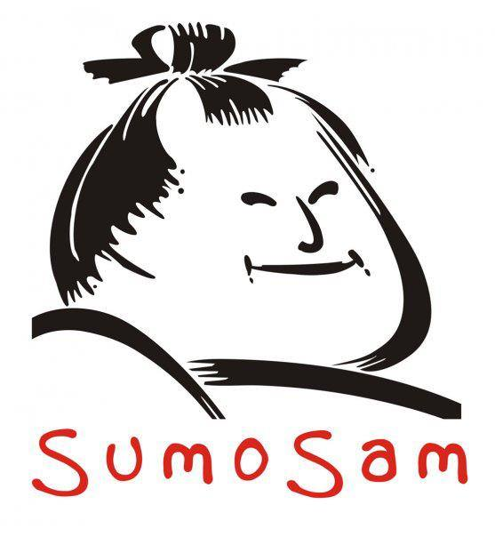 SUMO SAM - ABREEZA MALL