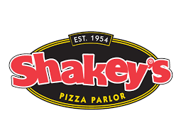SHAKEY'S PIZZA RESTAURANT