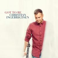 British Norwegian band A1's Christian Ingebrigtsen Releases First Solo Album