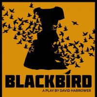 The Necessary Theatre All Set For Olivier Winner For Best Play 'Blackbird' On Sept. 1