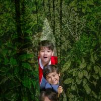 PETA Launches New Children's Musical 'Tagu-taguan Nasaan Ang Buwan?'