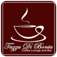 TAZZA DI BONTA COFFEE LOUNGE AND BAR