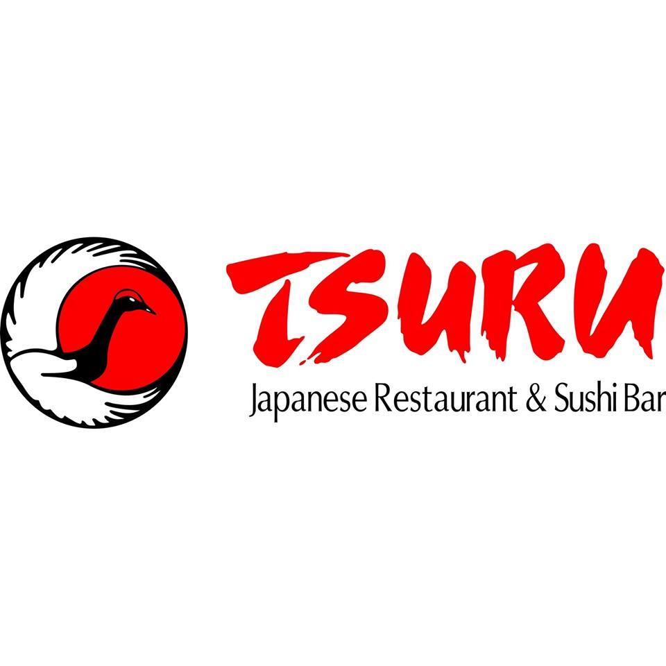 TSURU JAPANESE RESTAURANT & SUSHI BAR - ABREEZA MALL