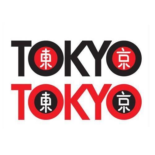 TOKYO TOKYO - SM LANANG PREMIER