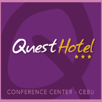 QUEST HOTEL & CONFERENCE CENTER
