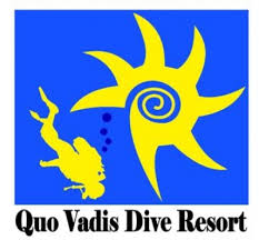 QUO VADIS BEACH RESORT