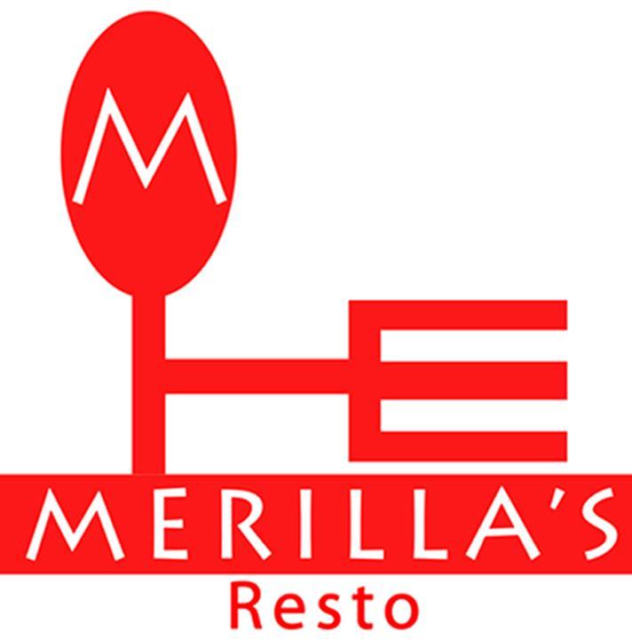 MERILLA'S RESTO