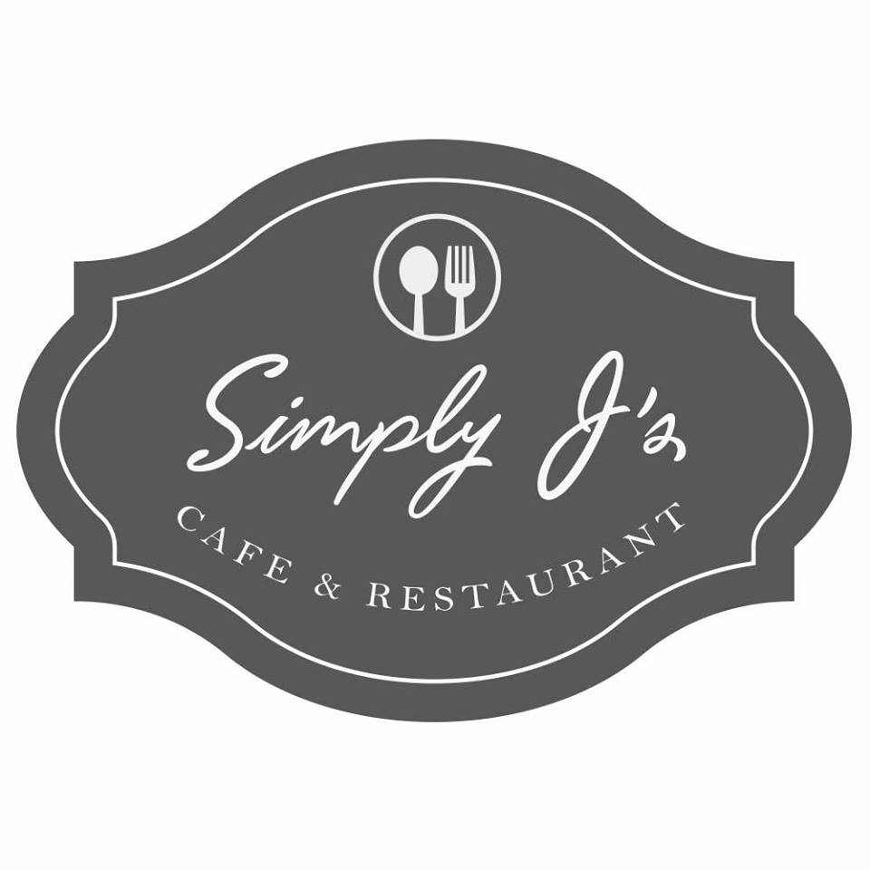SIMPLY J'S CAFE AND RESTAURANT
