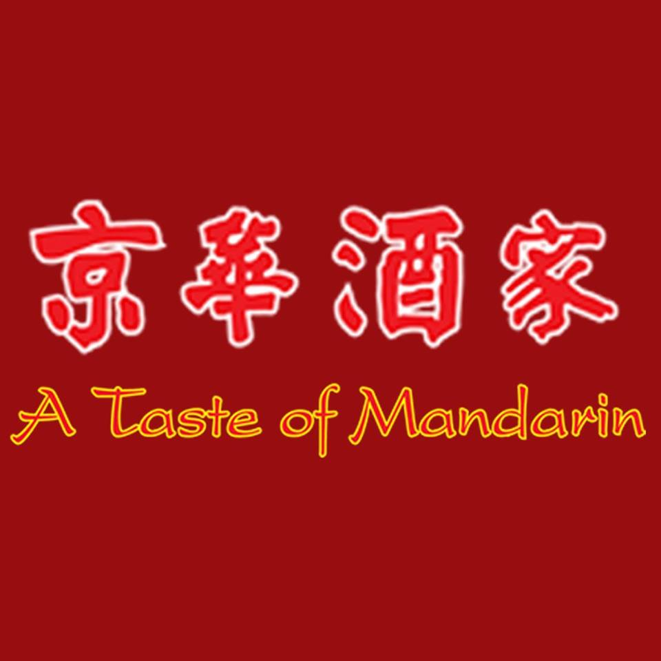 A TASTE OF MANDARIN CHINESE RESTAURANT