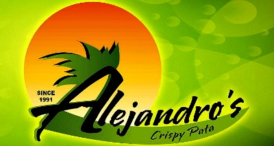 ALEJANDRO'S FILIPINO RESTO